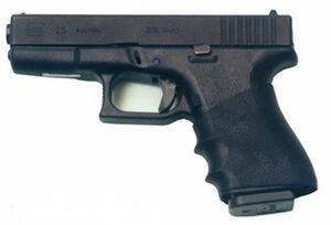 Glock 25.jpg