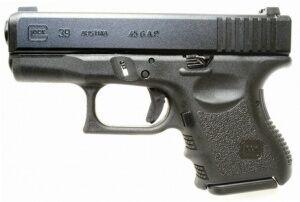 Glock 39.jpg