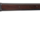 Winchester Model 1901