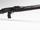 McCrudden light machine rifle