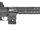 Smith & Wesson M&P15-22