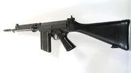 STG-58
