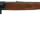 Winchester Model 1910
