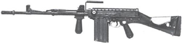 AP 60