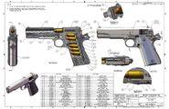 M1911schematic4