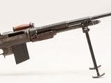 FN Model D