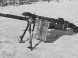 AN/M2 Stinger