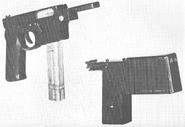Venus22-2Suppressor