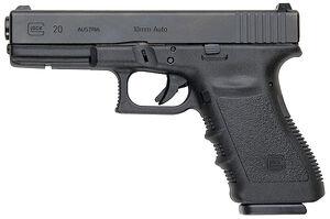 Glock20.jpg