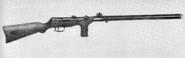 CarlingueEMP-35