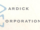 Dardick Corporation