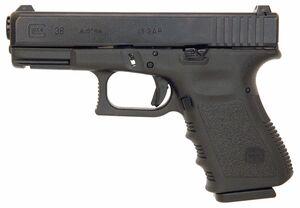 Glock38.jpg