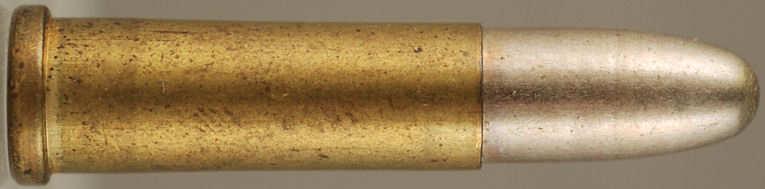 6.5×23mmR