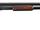 Winchester Model 1912