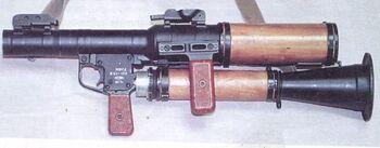 RPG-7D3