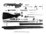 Garand1921components