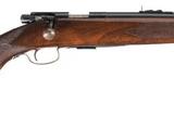 Winchester Model 75