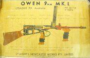 Owenschematic
