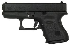 Glock 27.jpg