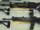 Gal rifle