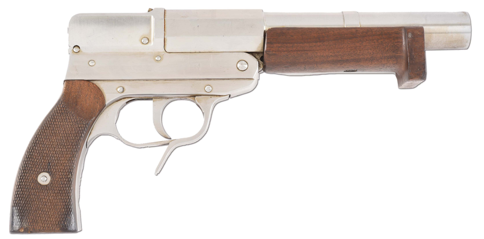 Walther SL