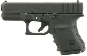 Glock29.jpg