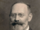 Karel Krnka