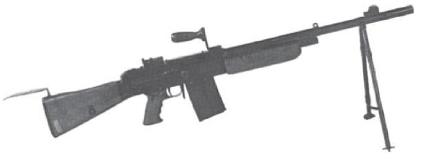 MAS 54