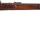 Remington-Keene