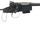 M4 Survival Rifle