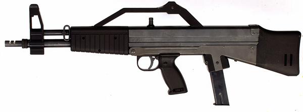 AGM-1