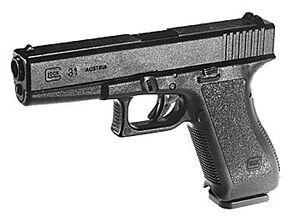 Glock 31.jpg