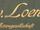 Ludwig Loewe & Co.