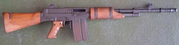 MAS 55