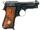 Beretta M31