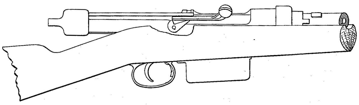 Revelli rifle.png
