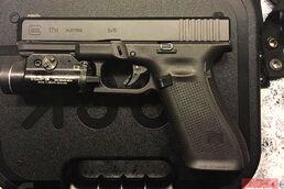 Glock17M.jpg