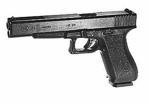 Glock 24.jpg