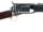 Colt Revolving Rifle