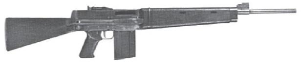 MAS 52