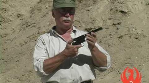 History of the Gun Part-10 Revolvers