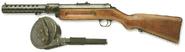 Bergmann MP18.I