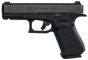 Glock 46.jpg