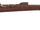 Beaumont M1871