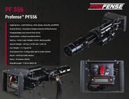 PF556minigun1