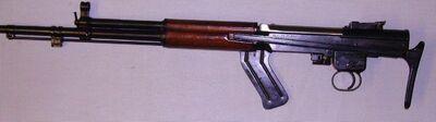Simonov AKS-91 Bullpup.jpg