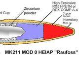 Raufoss Mk 211