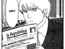 Jean Croce (manga).jpg
