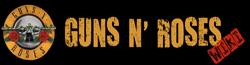 Guns N Roses Wiki