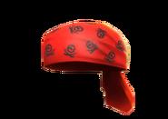 Gob Bloody Bandanna-300x212